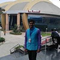 Dr. Nawal Manoram