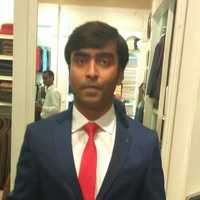 Dr.  Vaibhav Krishna