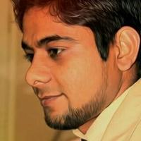 Dr. Jagdish Ola