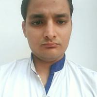 Dr. Pranshu Insan