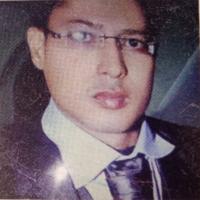 Dr. Asheesh Shukla