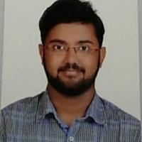 Dr. Joydeep Sarkar