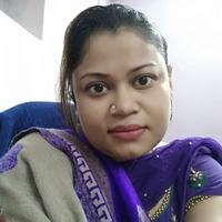 Dr. Sovana Haque