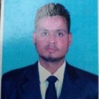 Dr. Devendra Soni