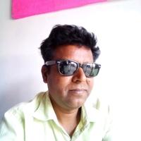 Dr. Drinamkhan