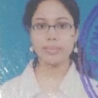 Dr. Sumita Ganguly