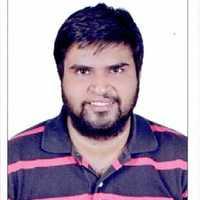 Dr. Rishabh Kohli