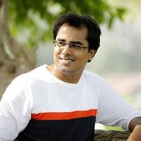 Dr. Swapnil Markad