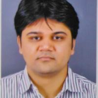 Dr.  Rohan Bhatt