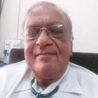 Dr. Bankim