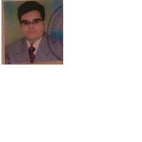 Dr. Ghasnshyam Poptani