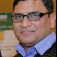 Dr.  Malik Ayurvedacharya