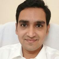 Dr. Kapil Purbhe