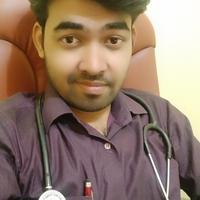Dr. Zabeehullah  khan