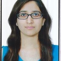 Dr. Prerna Dhamnani