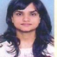 Dr. Garima Tripathi