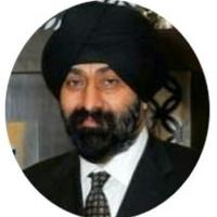 Dr. Avtar Singh Kochar