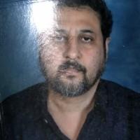Dr. Sunil Kalra