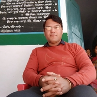 Dr. Devendra Upreti