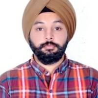 Dr. Ajeet Pal Singh
