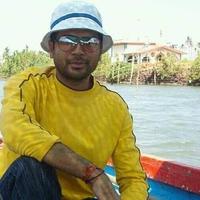 Dr. Rajesh Meena
