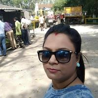 Dr. priyanka Soni