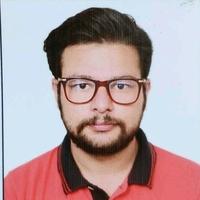 Dr. Rathod Bhupesh