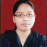 Dr.  Kiran Jadhav