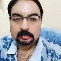 Dr. Pramod Upadhyay
