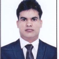 Dr. Shivpal Saini