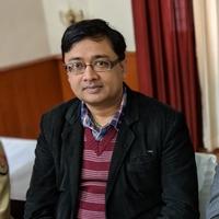 Dr. Manoj Verma