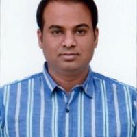Dr. Shishir Dhar