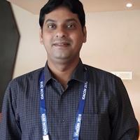 Dr. B N Chaturvedi