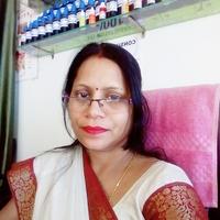 Dr.  Reeta Sharma