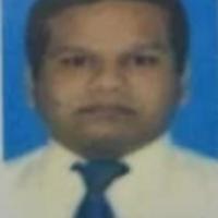 Dr. K.M Bhatt