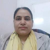 Dr. Sudesh