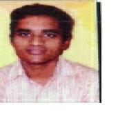Dr. Partha Chakraborty