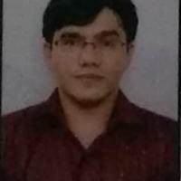 Dr. Lalit Shishara