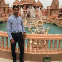 Dr. Jagdish Kapuriya