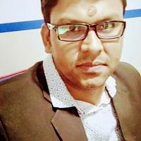 Dr. Sanjeev Yadav