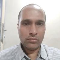 Dr.  Aman Jain
