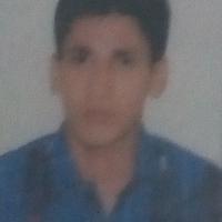 Dr. Yogesh Yadav