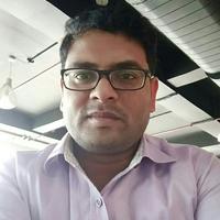Dr. Avaneesh Singh