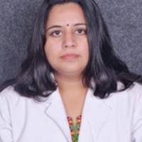 Dr. Renu Khandelwal