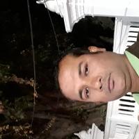 Dr. Gaurav Jaiswal