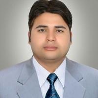 Dr. Sumit Tiwari