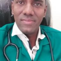 Dr. Pradeep  Londhe