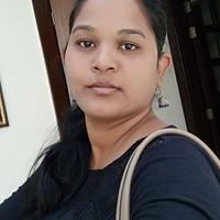 Dr. Sumitra Rangari