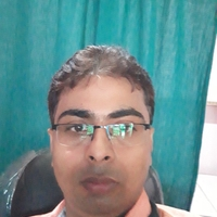 Dr.R. K. Giri Naveen