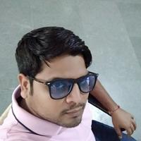 Dr. Rahul  Kumar Gupta